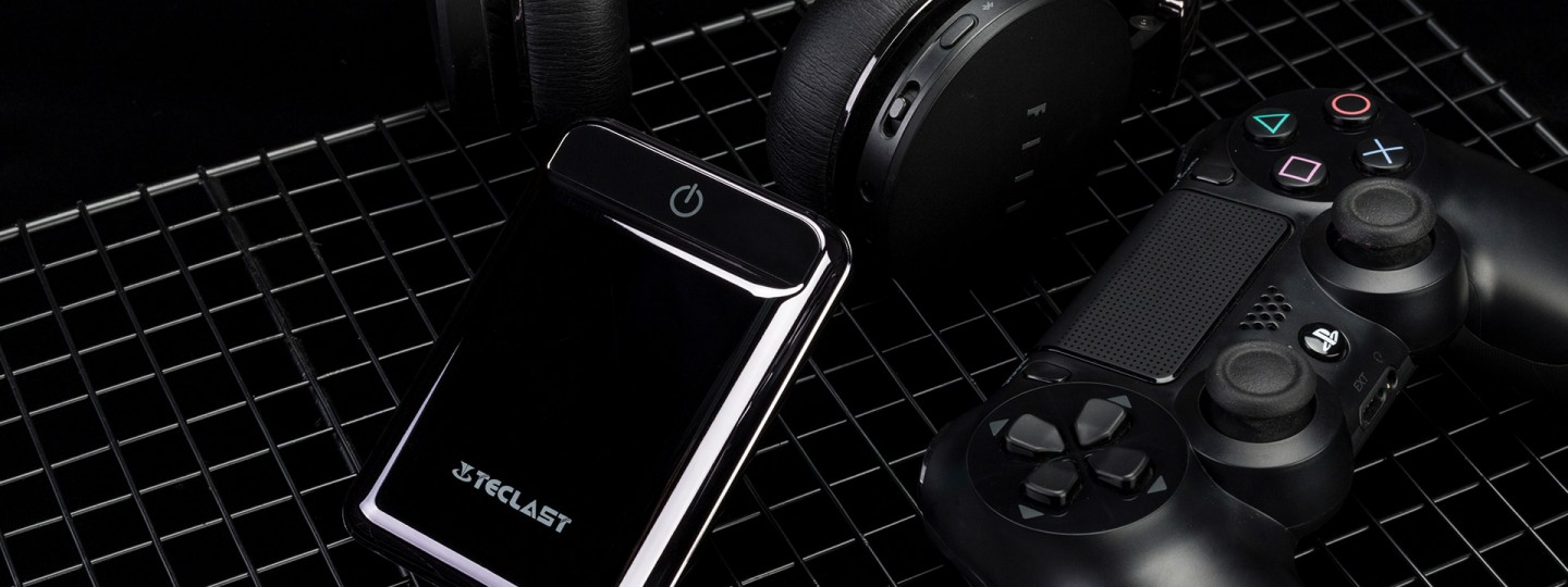 Phonax slider | promotions | mobile accessories